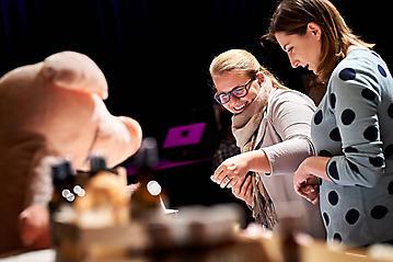 Vielfalt-Kunsthandwerk-Markt-EmailWerk-Seekirchen-_DSC9698-by-FOTO-FLAUSEN