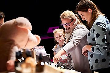 Vielfalt-Kunsthandwerk-Markt-EmailWerk-Seekirchen-_DSC9702-by-FOTO-FLAUSEN