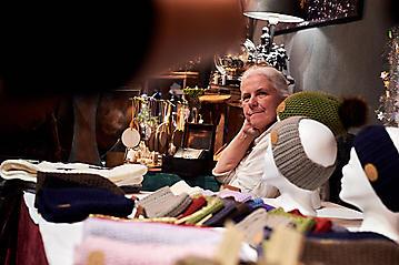 Vielfalt-Kunsthandwerk-Markt-EmailWerk-Seekirchen-_DSC9707-by-FOTO-FLAUSEN