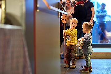 Vielfalt-Kunsthandwerk-Markt-EmailWerk-Seekirchen-_DSC9724-by-FOTO-FLAUSEN