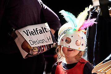 Vielfalt-Kunsthandwerk-Markt-EmailWerk-Seekirchen-_DSC9753-by-FOTO-FLAUSEN