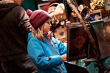 Vielfalt-Kunsthandwerk-Markt-EmailWerk-Seekirchen-_DSC9769-by-FOTO-FLAUSEN