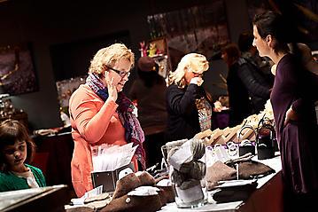 Vielfalt-Kunsthandwerk-Markt-EmailWerk-Seekirchen-_DSC9813-by-FOTO-FLAUSEN