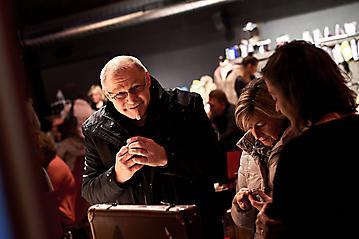 Vielfalt-Kunsthandwerk-Markt-EmailWerk-Seekirchen-_DSC9874-by-FOTO-FLAUSEN