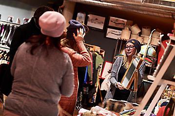Vielfalt-Kunsthandwerk-Markt-EmailWerk-Seekirchen-_DSC9875-by-FOTO-FLAUSEN