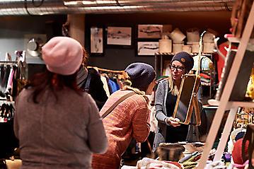 Vielfalt-Kunsthandwerk-Markt-EmailWerk-Seekirchen-_DSC9879-by-FOTO-FLAUSEN