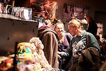Vielfalt-Kunsthandwerk-Markt-EmailWerk-Seekirchen-_DSC9916-by-FOTO-FLAUSEN