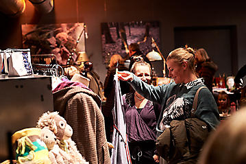 Vielfalt-Kunsthandwerk-Markt-EmailWerk-Seekirchen-_DSC9918-by-FOTO-FLAUSEN