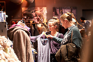 Vielfalt-Kunsthandwerk-Markt-EmailWerk-Seekirchen-_DSC9921-by-FOTO-FLAUSEN