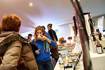 Vielfalt-Kunsthandwerk-Markt-EmailWerk-Seekirchen-_DSC9946-by-FOTO-FLAUSEN