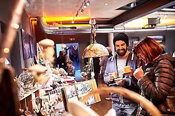 Vielfalt-Kunsthandwerk-Markt-EmailWerk-Seekirchen-_DSC9970-by-FOTO-FLAUSEN