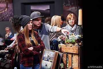 007-Vielfalt-Markt-EmailWerk-Seekirchen-by-FOTO-FLAUSEN