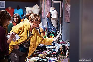 009-Vielfalt-Markt-EmailWerk-Seekirchen-by-FOTO-FLAUSEN