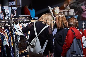 013-Vielfalt-Markt-EmailWerk-Seekirchen-by-FOTO-FLAUSEN
