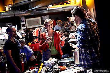 228-Vielfalt-Markt-EmailWerk-Seekirchen-_DSC4359-by-FOTO-FLAUSEN