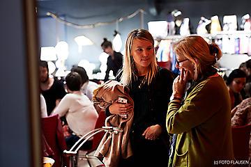 233-Vielfalt-Markt-EmailWerk-Seekirchen-_DSC4392-by-FOTO-FLAUSEN