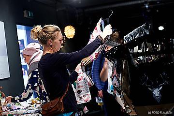 236-Vielfalt-Markt-EmailWerk-Seekirchen-_DSC4410-by-FOTO-FLAUSEN