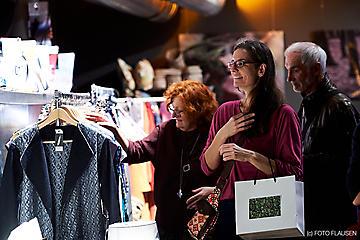 243-Vielfalt-Markt-EmailWerk-Seekirchen-_DSC4434-by-FOTO-FLAUSEN