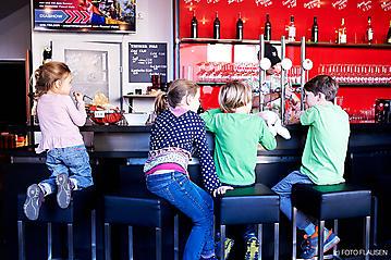 248-Vielfalt-Markt-EmailWerk-Seekirchen-_DSC4455-by-FOTO-FLAUSEN