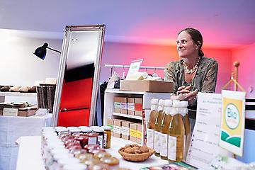 287-Vielfalt-Markt-EmailWerk-Seekirchen-_DSC4587-by-FOTO-FLAUSEN