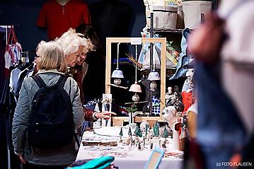 301-Vielfalt-Markt-EmailWerk-Seekirchen-_DSC4639-by-FOTO-FLAUSEN