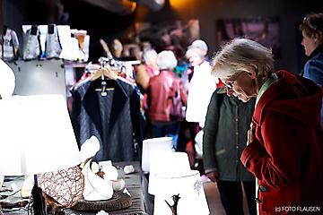 309-Vielfalt-Markt-EmailWerk-Seekirchen-_DSC4669-by-FOTO-FLAUSEN