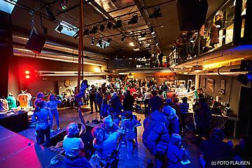 102-Vielfalt-Markt-KunstBox-Seekirchen-_DSC0860-by-FOTO-FLAUSEN