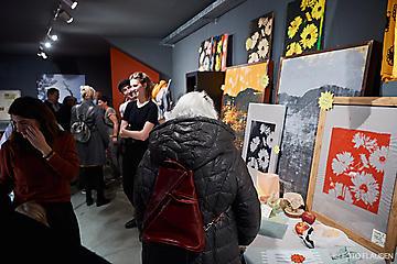 117-Vielfalt-Markt-KunstBox-Seekirchen-_DSC0927-by-FOTO-FLAUSEN
