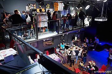 119-Vielfalt-Markt-KunstBox-Seekirchen-_DSC0939-by-FOTO-FLAUSEN
