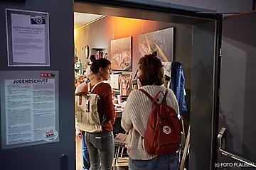 60-Vielfalt-Markt-KunstBox-Seekirchen-_DSC9935-by-FOTO-FLAUSEN