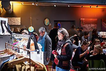 62-Vielfalt-Markt-KunstBox-Seekirchen-_DSC9966-by-FOTO-FLAUSEN