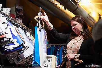 73-Vielfalt-Markt-KunstBox-Seekirchen-_DSC0070-by-FOTO-FLAUSEN