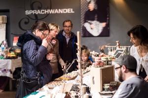 Vielfalt-Kunsthandwerk-Markt-EmailWerk-Seekirchen-8213