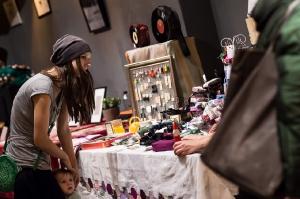 Vielfalt-Kunsthandwerk-Markt-EmailWerk-Seekirchen-8226