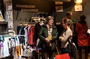 Vielfalt-Kunsthandwerk-Markt-EmailWerk-Seekirchen-8233