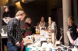 Vielfalt-Kunsthandwerk-Markt-EmailWerk-Seekirchen-8234