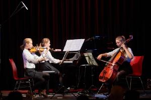 232-2016-11-18-Vielfalt-Markt-Seekirchen-EmailWerk-KunstBox-Trio-Just-We-Konzert-_DSC4982-by-FOTO-FLAUSEN