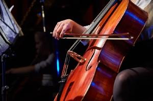 245-2016-11-18-Vielfalt-Markt-Seekirchen-EmailWerk-KunstBox-Trio-Just-We-Konzert-_DSC5025-by-FOTO-FLAUSEN