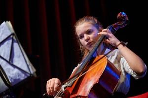 246-2016-11-18-Vielfalt-Markt-Seekirchen-EmailWerk-KunstBox-Trio-Just-We-Konzert-_DSC5026-by-FOTO-FLAUSEN