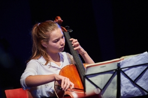 248-2016-11-18-Vielfalt-Markt-Seekirchen-EmailWerk-KunstBox-Trio-Just-We-Konzert-_DSC5030-by-FOTO-FLAUSEN
