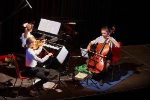 259-2016-11-18-Vielfalt-Markt-Seekirchen-EmailWerk-KunstBox-Trio-Just-We-Konzert-_DSC5097-by-FOTO-FLAUSEN