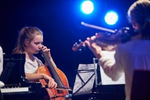263-2016-11-18-Vielfalt-Markt-Seekirchen-EmailWerk-KunstBox-Trio-Just-We-Konzert-_DSC5115-by-FOTO-FLAUSEN