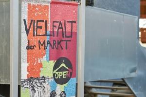 273-2016-11-18-Vielfalt-Markt-Seekirchen-EmailWerk-KunstBox-Trio-Just-We-Konzert-_DSC5164-by-FOTO-FLAUSEN