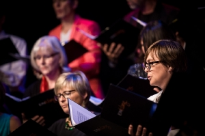 Vokalensemble-EinKlang-Seekirchen-EmailWerk-Fotograf-5840