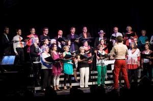 Vokalensemble-EinKlang-Seekirchen-EmailWerk-Fotograf-5858