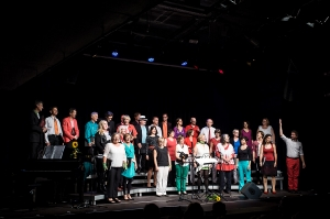 Vokalensemble-EinKlang-Seekirchen-EmailWerk-Fotograf-5940