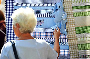 Webermarkt-Haslach-_DSC2836-by-FOTO-FLAUSEN