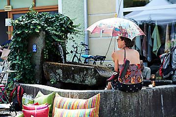 Webermarkt-Haslach-_DSC3064-by-FOTO-FLAUSEN