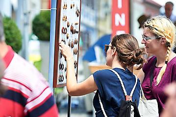 Webermarkt-Haslach-_DSC3069-by-FOTO-FLAUSEN