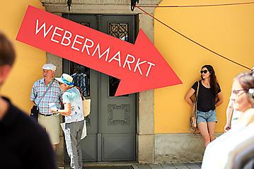 Webermarkt-Haslach-_DSC3104-by-FOTO-FLAUSEN